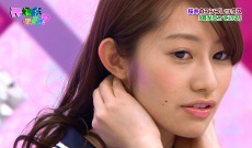 乃木坂46がレズのイメージ強いのは桜井玲香が原因