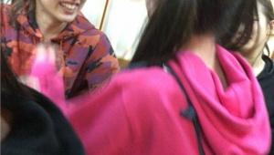 【朗報】酔っ払ったNMB48市川美織ちゃんが可愛すぎる【フレッシュレモン】