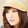 【アサ芸】前田敦子が気に入らない雑誌カメラマンを無視し更迭させ事務所もお手上げ状態だった