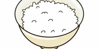 義兄嫁が白ごはんが食べられなくて毎日炊き込みご飯らしい。人それぞれだがイラっとしたのが…