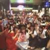 【 速報 】AKBカフェに、サプライズで大物メンバー キターーーーーーーーーーー