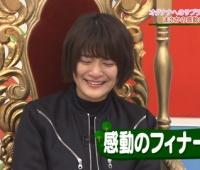 【欅坂46】オダナナへのサプライズVTRでみんな涙!【欅って、書けない?】
