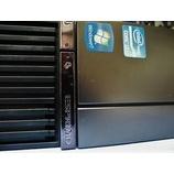 『FUJITSU ESPRIMO DH50/DN HDD交換』の画像