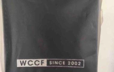 『徒然WCCF日記〜間に合いました〜』の画像
