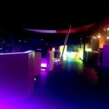 『JALPAK×食べあるキング「韓国」【1日め】(その6)「Le Style」(イビス スタイルズ アンバサダー ソウル明洞)』の画像