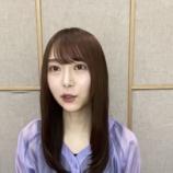 『【乃木坂46】林瑠奈と弓木奈於、ケンカしていたことが判明・・・その後、まさかの流れに・・・』の画像
