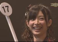 【AKB48】リクエストアワー 2日目 武藤十夢と宮崎美穂が愛し合い、田野優花気絶しそうになる【まとめ田野】