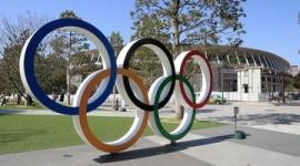 【東京五輪】韓国、史上初のテコンドーノーゴールドで終了…ネチズン阿鼻叫喚