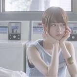 『【乃木坂46】『羽根の記憶』という神曲について・・・』の画像