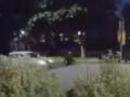 【動画】レディ・ガガの犬が盗まれる瞬間の映像がまじ怖い