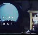 ゲームの中で死ぬたびに現実世界で血を抜かれる献血システム「Blood Sport」(動画あり)