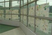 韓国、年間10時間の「竹島」授業指示