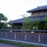 『京丹後にある縄屋、すばらしいの一言です』の画像