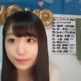 『[動画]2019.10.02(19:55~) SHOWROOM 「=LOVE(イコールラブ) 瀧脇笙古」@個人配信』の画像