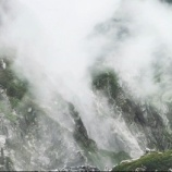『気候の変動と意識:雲の赤ちゃんの誕生』の画像
