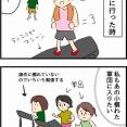 #30日後に腹筋われる女【22日目】
