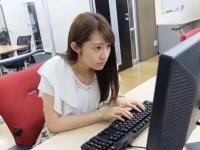 【元乃木坂46】桜井玲香が重要なファイルを削除してそうな件...(画像あり)