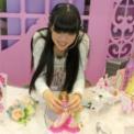 東京おもちゃショー2015 その48(タカラトミー・リカちゃん実演)
