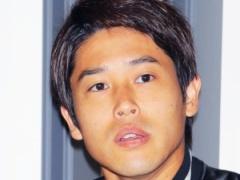 独ビルト紙「内田篤人はシャルケ退団濃厚!」