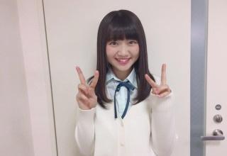 【炎上】AKB48メンバー転落事故で頭蓋骨骨折 『演者の自己責任』 指原莉乃に「ブラック社畜」と批判殺到