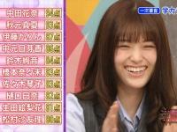 【乃木坂46】5thバスラ1日目MC伊藤かりん「橋本さんって頭良いんでしたっけ?」