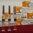 ホンジュラス、中国に貿易事務所開設も…ワクチン求め外交転換!