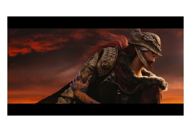 【エルデンリング】オープンワールドの「ダークソウル」 完成!!めちゃくちゃ面白そう