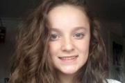 【英国】テイクアウト料理でアレルギー死、15歳の少女の死に料理店の責任者2人が有罪