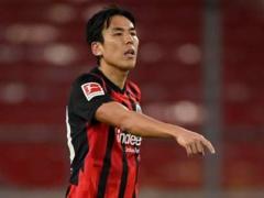 長谷部誠という監督としても欧州で成功しそうな選手!