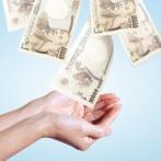 【悲報】麻生「カネに困っている人は少ないんだよ。10万配ったって貯金して使いやしない。効果なかったよ」