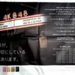 AKB48まとめ総選挙