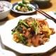 【レシピ】豚キムチのトマト卵炒め#簡単#節約#時短#ボリューム#主菜