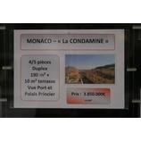 『ル・ボレアル モナコ』の画像