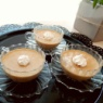 アールグレイの香りがたまらない紅茶プリンがくらしのアンテナに掲載です!