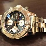 『高額時計のお修理は是非koyoで!』の画像