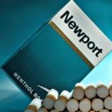 『タバコ株の急落はむしろ喜べ!タバコはそもそも規制や訴訟の歴史だ!』の画像