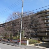『★賃貸★11/15京阪出町柳エリア 3LDK分譲賃貸マンション』の画像