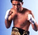 プロボクサー村田諒太「格闘家にはブサイクが多い、特にボクサーは酷い、俺はイケメンでよかった」