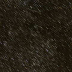 2週連続で大台ヶ原で秋の天体観測【2014】