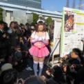 コミックマーケット89【2015年冬コミケ】その13(柚園みどり)