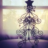 『良いクリスマスを…。』の画像