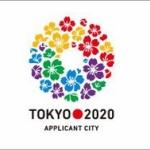 東京オリンピックは失敗するという風潮