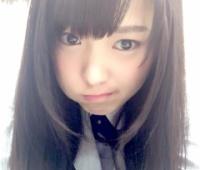 【欅坂46】菅井友香はリアルお嬢なのが言葉遣いで分かるよね