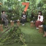 『【元欅坂46】流石だなw もう既に馴染んでるwww 長濱ねる『アフターセブンルール/レイソン美帆編』動画が公開!!!』の画像