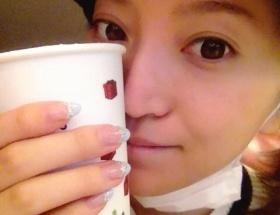【画像】加藤茶さんの嫁のスッピンwwwwwwwww