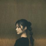 『【乃木坂46】最高な関係性だな…『自信を失いがちな私をずっと本音で強く褒めてくれる 最高にかっこよくて美しい人…』』の画像