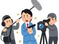 【速報】成宮寛貴、「相棒」で芸能界復帰決定
