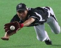阪神大和が2塁コンバートしても絶対にGGは取れないという風潮
