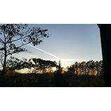 『蓼科からの風景』の画像