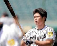 【急募】阪神タイガース正捕手、坂本の魅力